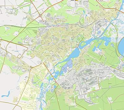 Итим карта липецк в хорошем качестве 720 фотоография