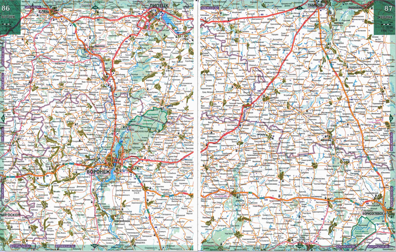 Волгоградская область  Википедия